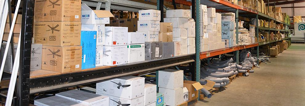 carolina-electrical-supply-cesco-warehouse1