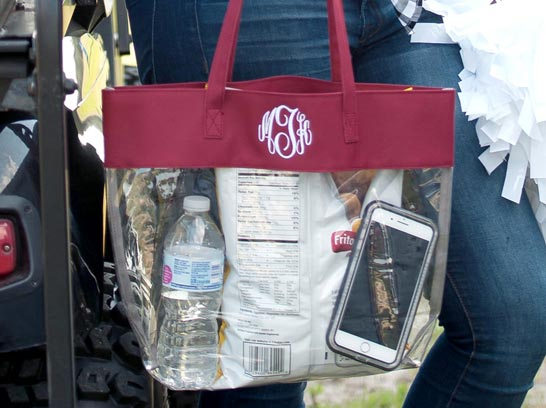 southern-moon-clear-tote