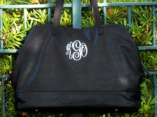 southern-moon-leather-bag